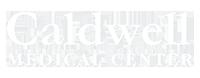 CMC-logo-resized