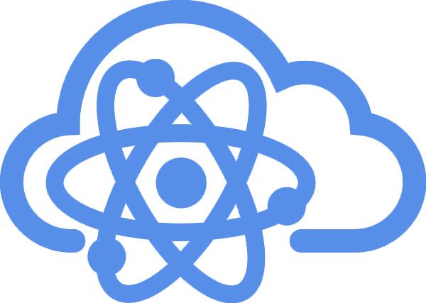 nuclear-pacs-cloud-icon