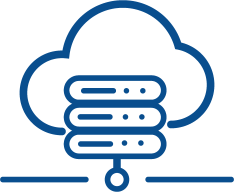 cloud-pacs-icon