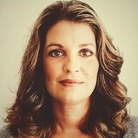 Becky Saylor
