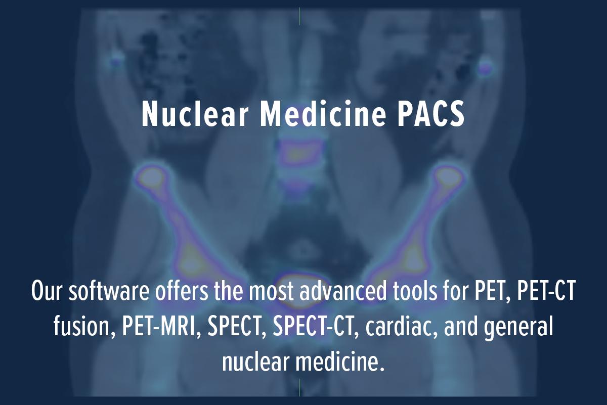 nuclear-medicine-service-box - Copy