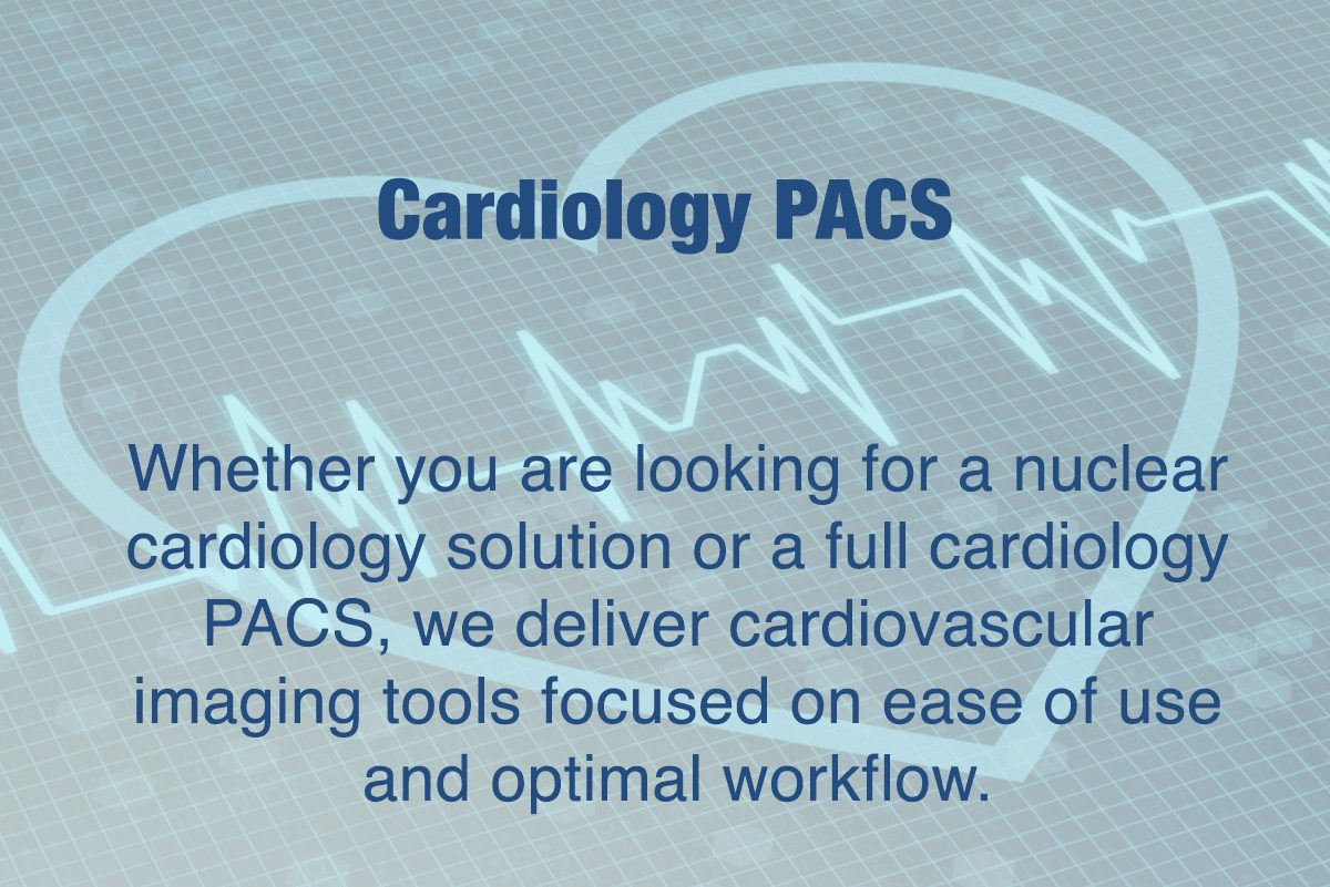 cardiology-pacs