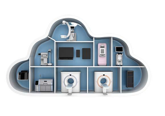 cloud-pacs-medical-imaging-(1)