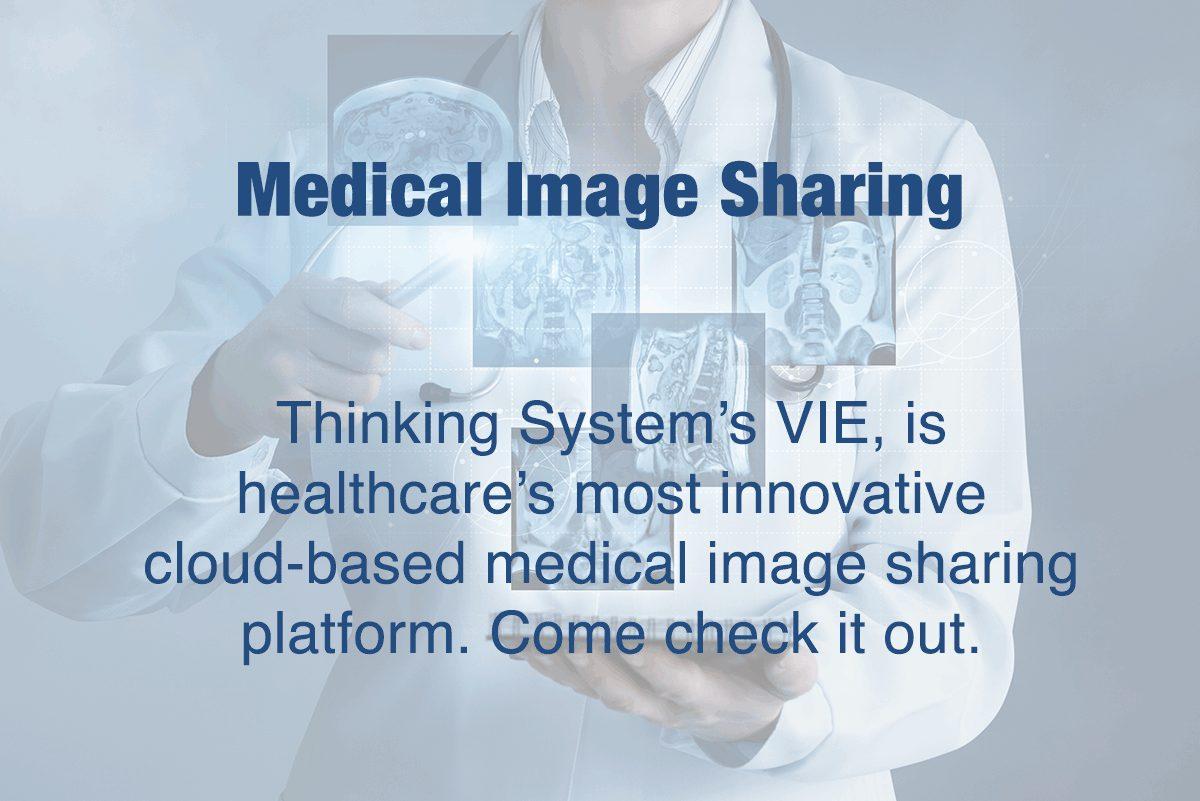 medical-image-sharing