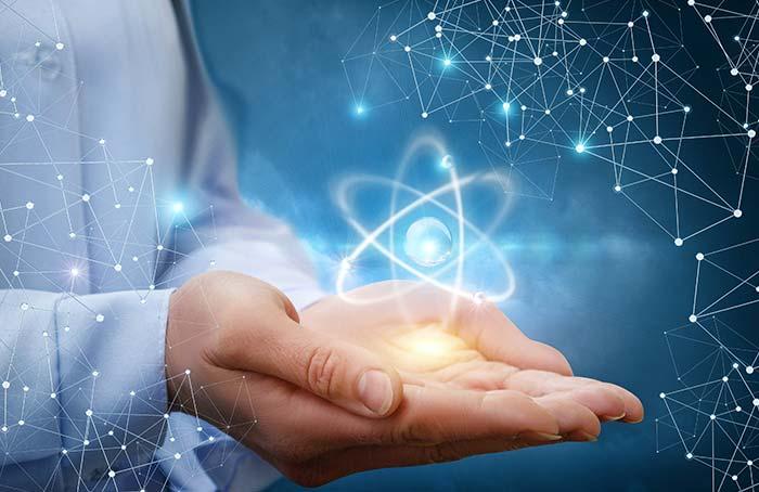 nuclear-medicine-pacs-benefits
